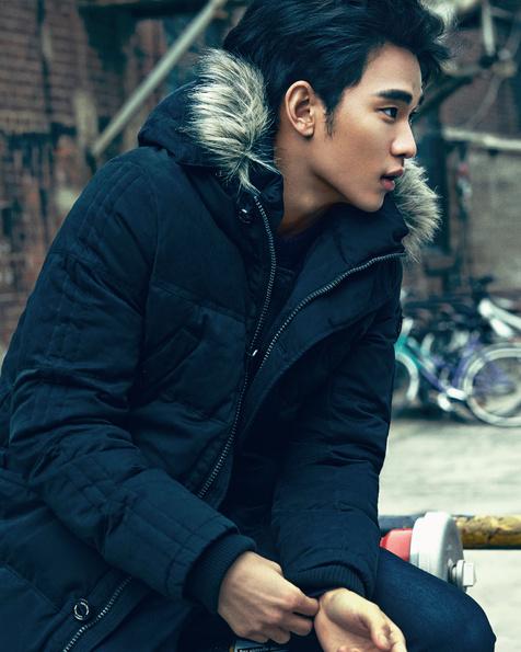 2010韩国KBS水木剧《逃亡者》更新第20集[韩语中字]... _电影天堂
