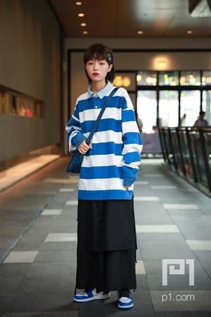 5J9A5711-2_20180922_yinzi_taiguli