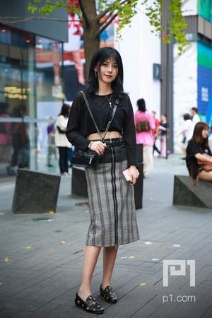 5J9A5776-2_20180922_yinzi_taiguli