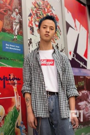 20180911_lixu_sanltunweibo-3