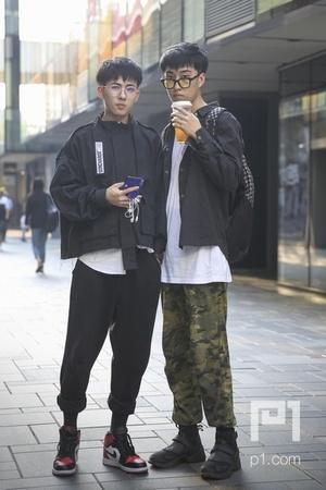 20180914_zhangdan_sanlitun-8