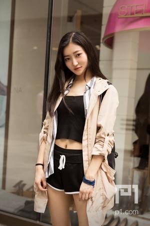 20180915_lixu_sanltunweibo-7