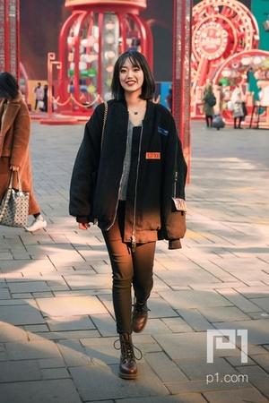 20190124_yangyang_sanlitun-1