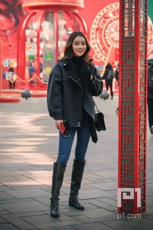 20190124_yangyang_sanlitun-2