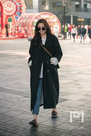 20190124_yangyang_sanlitun-3