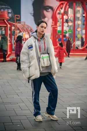 20190124_yangyang_sanlitun-6