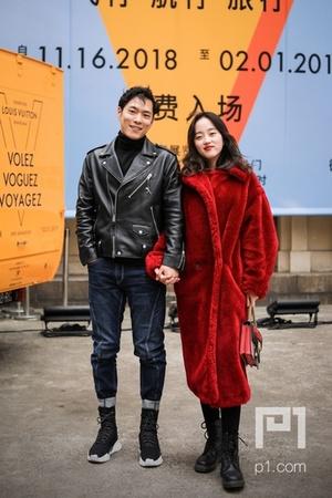 0Y0A8422-20190115_jiangfeifei_xintiandi(15)