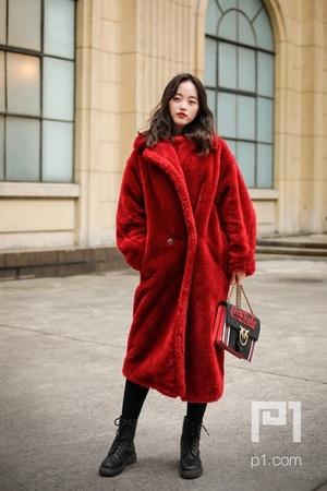 0Y0A8432-20190115_jiangfeifei_xintiandi(15)