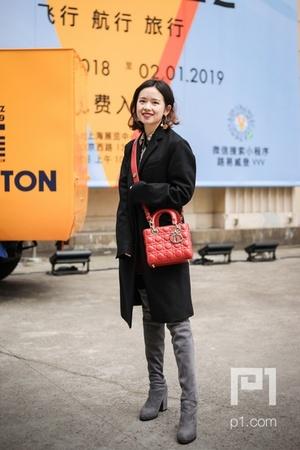 0Y0A8437-20190116_jiangfeifei_xintiandi(15)