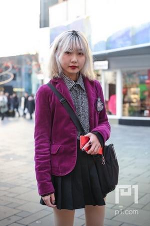 20190124_zhanglinghui_sanlitun---4
