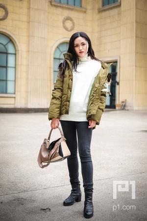 0Y0A9940-20190130_jiangfeifei_xintiandi(15)