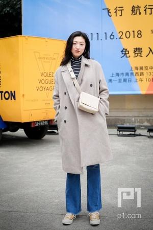 255A7265-20190122_jiangfeifei_xintiandi(15)