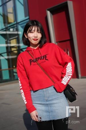 20190216_zhanglinghui_sanlitun--2
