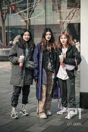 20190219_yangyang_sanlitun-3