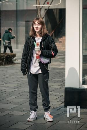 20190219_yangyang_sanlitun-6