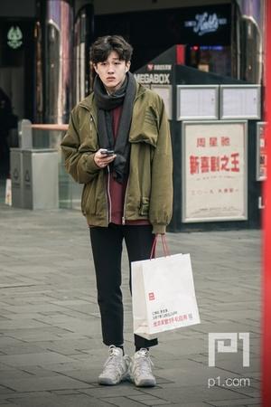 20190219_yangyang_sanlitun-7