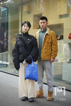 IMGL0563-2_20190212_yinzi_taiguli