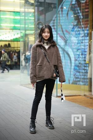 IMGL0620-2_20190213_yinzi_taiguli