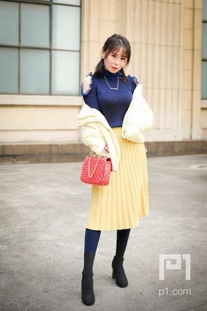 0Y0A0183-20190201_jiangfeifei_xintiandi(15)