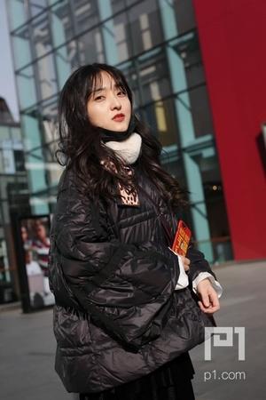 20190217_zhanglinghui_sanlitun--3