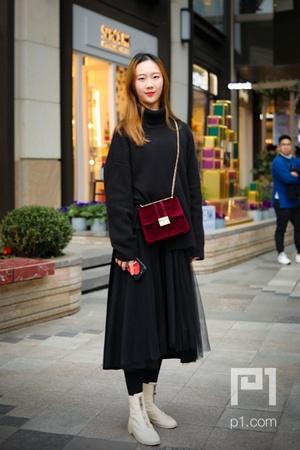 0Y0A8236-20190213_jiangfeifei_xingye(15)