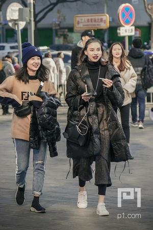 20190220_yangyang_sanlitun-4