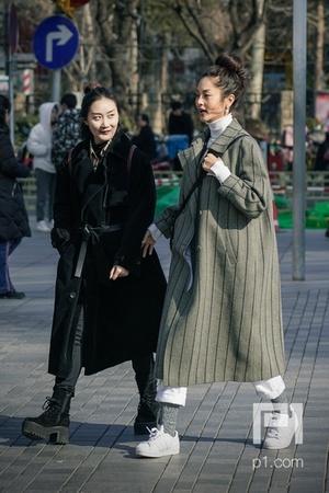 20190220_yangyang_sanlitun-8