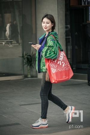20190227-yangyang_sanlitun-1