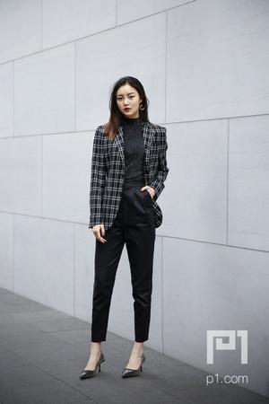 IMGL3409-2_20190303_yinzi_taiguli