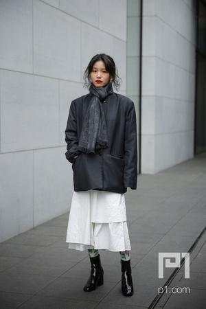IMGL2588-2_20190228_yinzi_taiguli