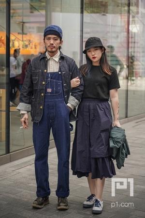 20190327_yangyang_sanlitun-2