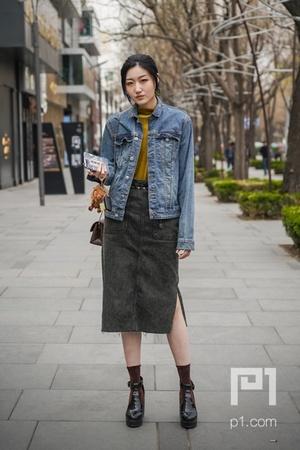 20190327_yangyang_sanlitun-11