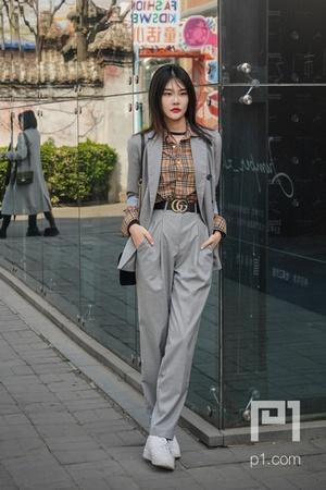 20190329_yangyang_798-2