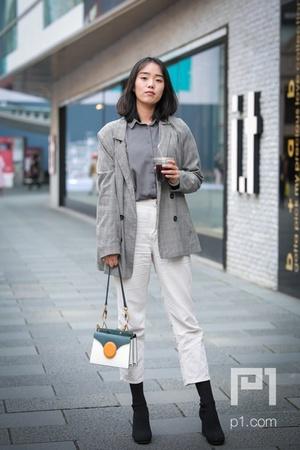 0Y0A0357_20190324_jiangfeifei_xintiandi(15)