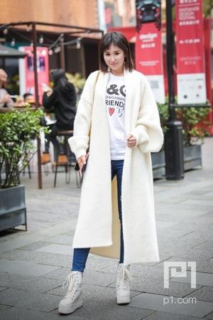 0Y0A0363_20190324_jiangfeifei_xintiandi(15)
