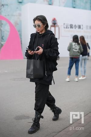 20190331_zhanglinghui_798