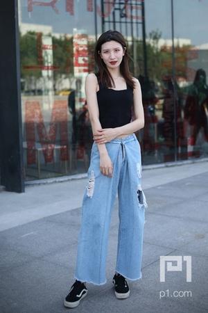 0Y0A8533_20190530_jiangfeifei_xintiandi(15)