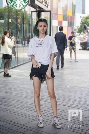 20190516_yangyang_sanlitun-4