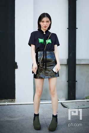 0Y0A8585_20190531_jiangfeifei_xintiandi(15)