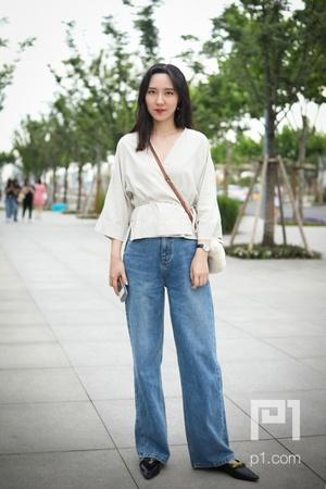 0Y0A8715_20190531_jiangfeifei_xintiandi(15)
