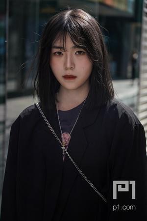 20190513_yangyang_sanlitun-2