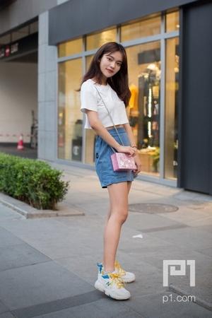 20190515_lixu_sanlitun-4