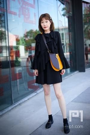 0Y0A8315_20190529_jiangfeifei_xintiandi(15)