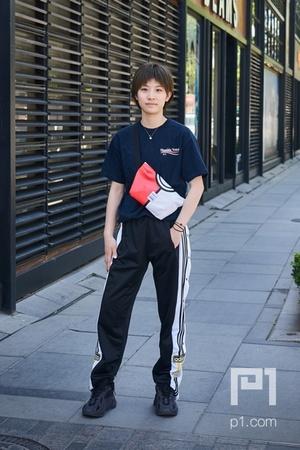 20190609_yangyang_sanlitun -1