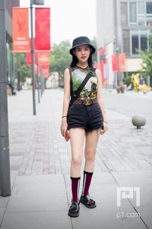 20190717_lixu_taiguli(5)yuanpian-4