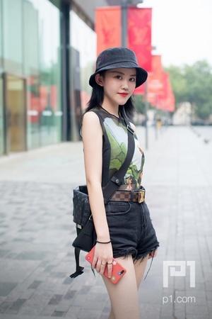 20190717_lixu_taiguli(5)yuanpian-5