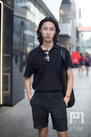 20190717_lixu_taiguli(5)yuanpian-7