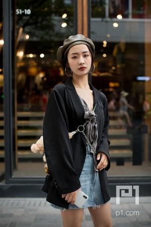 20190717_lixu_taiguli(5)yuanpian-9