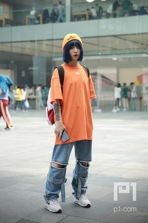 IMGL6513-2_20190525_yinzi_taiguli