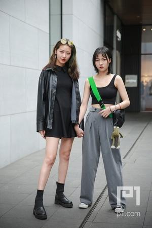 IMGL6190-2_20190520_yinzi_taiguli